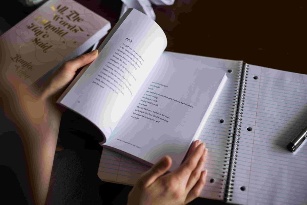 【勉強におすすめ!】スタンディングデスクを使った勉強法と選び方